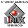 Kitchener Waterloo Linux User Group