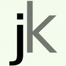 Jon Kulp