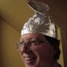Former Bob Jonkman -- Please use the new server at https://gs.jonkman.ca